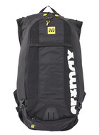 Mavic CrossMax Hydropack 15 black